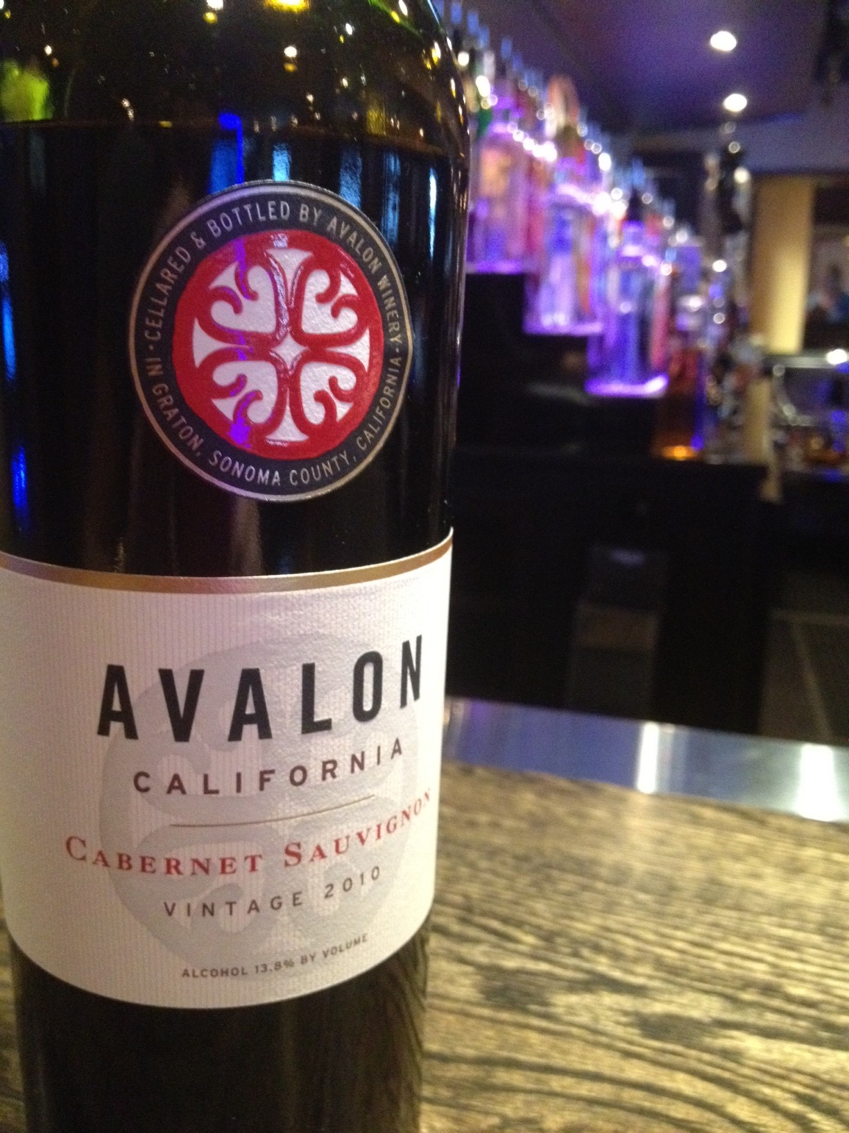avalon-cab